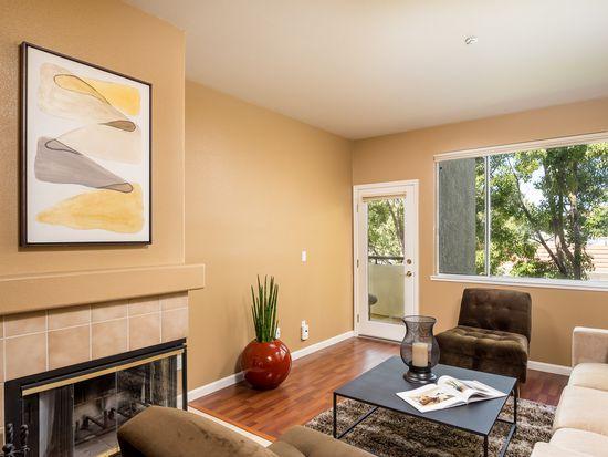 2585 Park Blvd APT Z216, Palo Alto, CA 94306