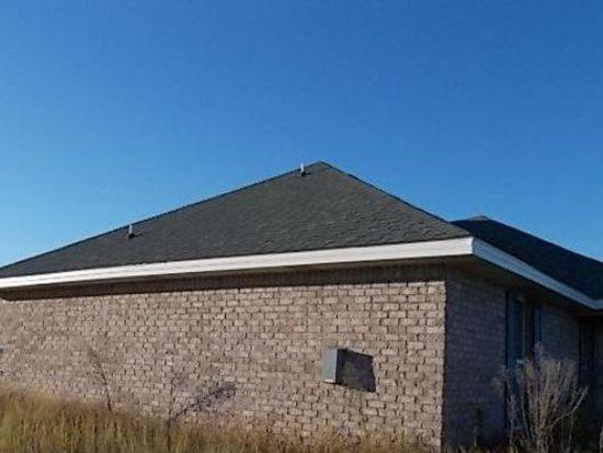 8321 Roy Waters Rd, Foley, AL 36535