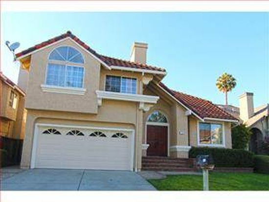 1123 Calle Almaden, San Jose, CA 95120