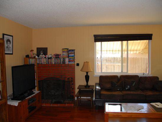 1346 Sterling Ave, Carpinteria, CA 93013