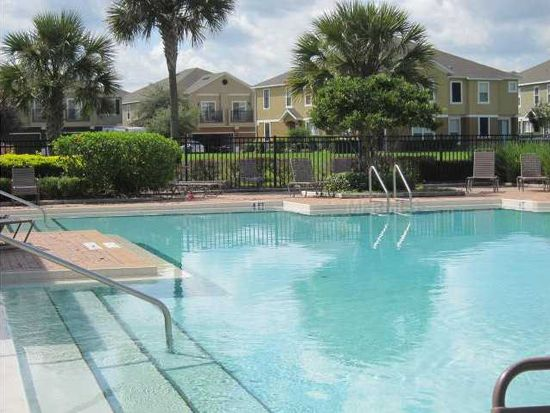 6676 S Goldenrod Rd # 134B, Orlando, FL 32822