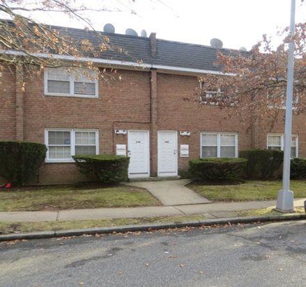124 Fayette Ave # F2, Staten Island, NY 10305