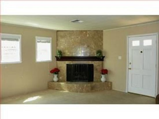 1536 Shady Glen Ave, Santa Clara, CA 95050