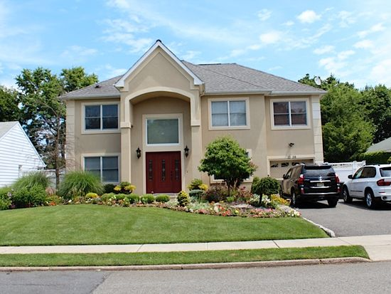 15-38 Everett Ter, Fair Lawn, NJ 07410