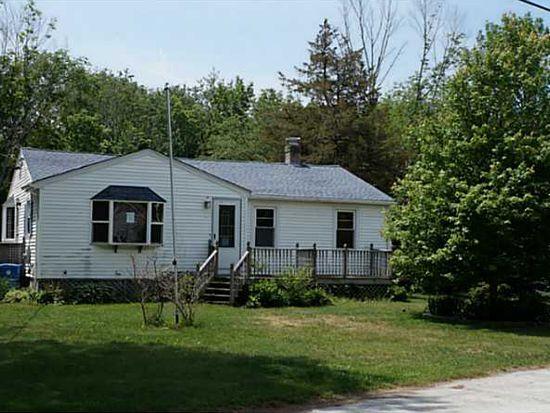 4 Kimberly Ct, Cumberland, RI 02864