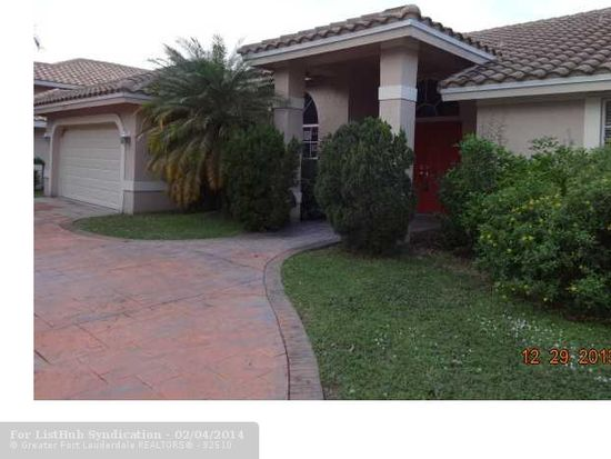 10325 NW 51st St, Coral Springs, FL 33076