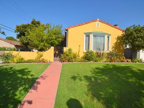 1411 El Miradero Ave, Glendale, CA 91201