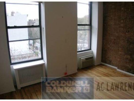 200 10th Ave, New York, NY 10011