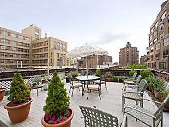 225 W 25th St APT 4F, New York, NY 10001