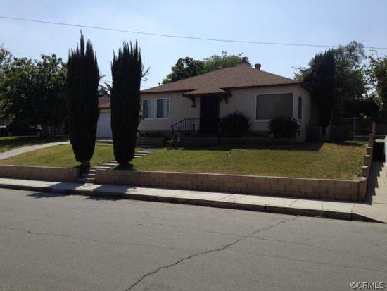 1089 Terrace Ave, Colton, CA 92324