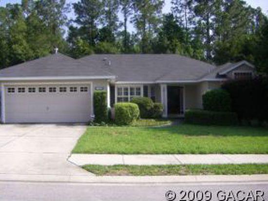 7738 SW 49th Pl, Gainesville, FL 32608