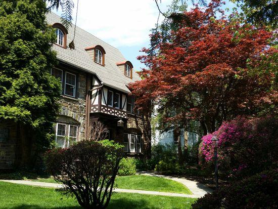 312 Penn Rd, Wynnewood, PA 19096