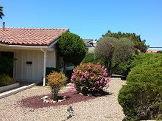 17424 Bernardo Oaks Dr, San Diego, CA 92128