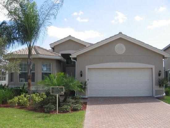 11179 Sparkleberry Dr, Fort Myers, FL 33913