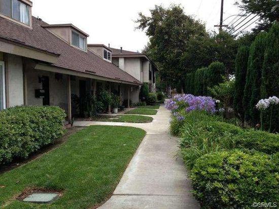 10253 Westminster Ave, Garden Grove, CA 92843
