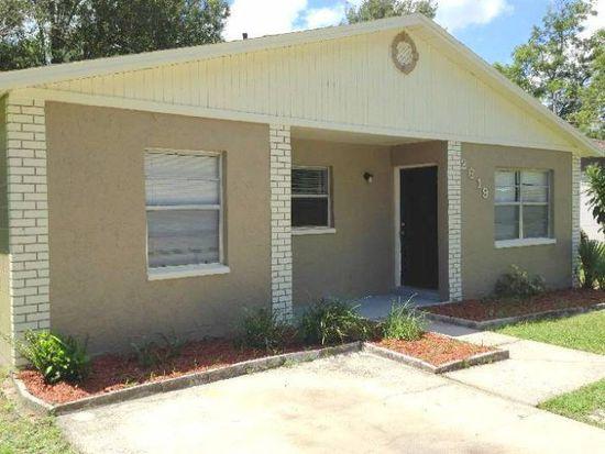 2619 E Cayuga St, Tampa, FL 33610