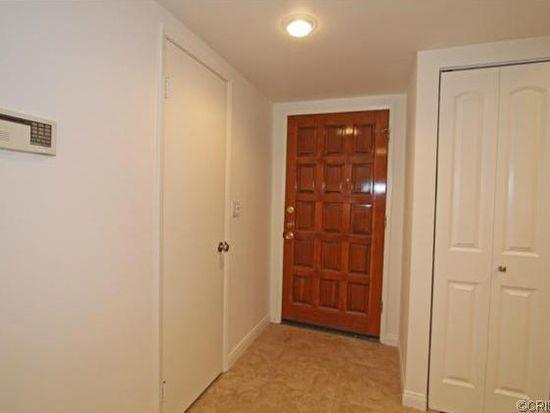 5720 Owensmouth Ave UNIT 155, Woodland Hills, CA 91367