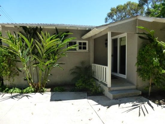 22135 Costanso St, Woodland Hills, CA 91364