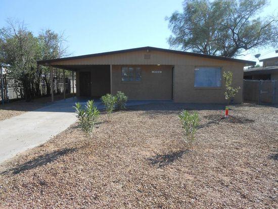 3644 E Flower St, Tucson, AZ 85716