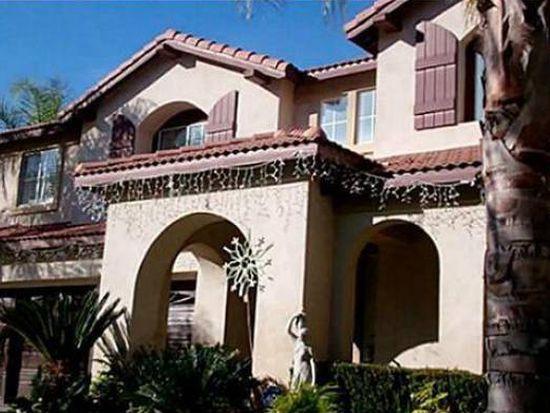 225 N State College Blvd, Anaheim, CA 92806