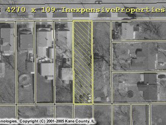 1333 Superior St, Aurora, IL 60505