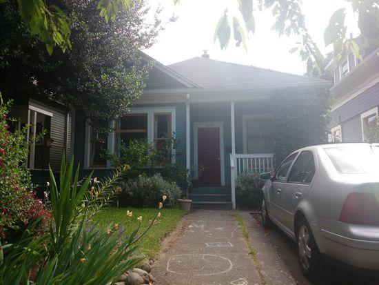1428 21st Ave, Seattle, WA 98122