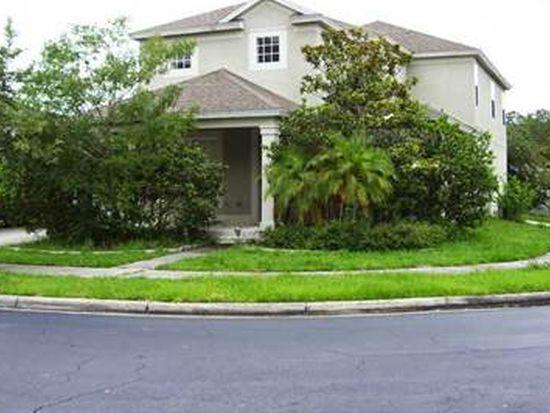 8725 Abbotsbury Dr, Windermere, FL 34786