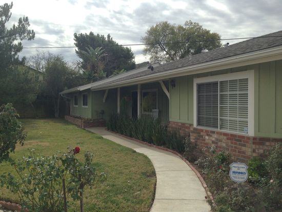 4547 Fairbanks Ave, Riverside, CA 92509
