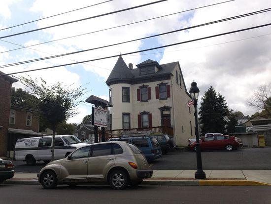 80 N Main St # 2, Spring City, PA 19475