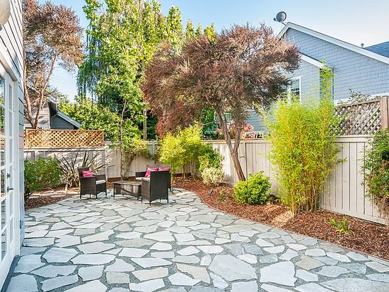 13 Channel Dr, Redwood City, CA 94065