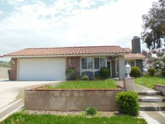 6996 Mission Grove Pkwy N, Riverside, CA 92506