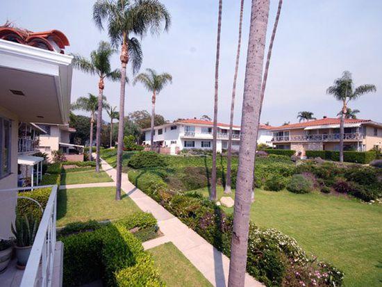 2641 State St, Santa Barbara, CA 93105