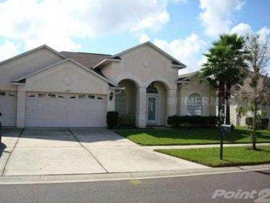 18125 Kara Ct, Tampa, FL 33647