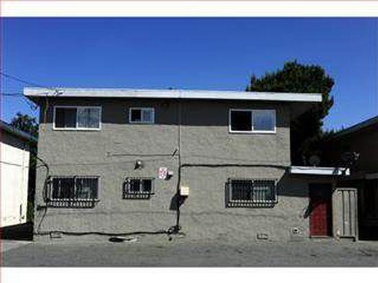 1387 Carnelian Dr, San Jose, CA 95122