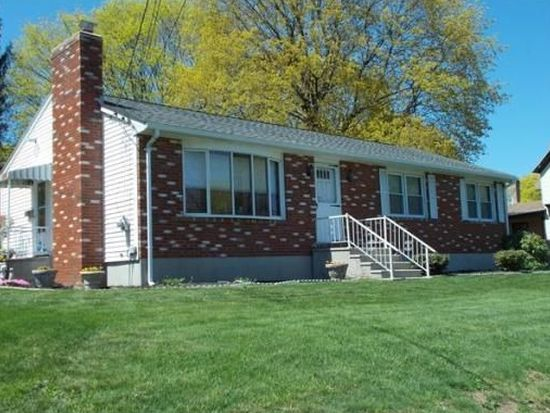 194 Coburn Ave, Worcester, MA 01604