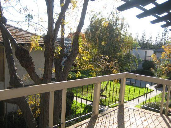 6241 Riverside Blvd APT 212, Sacramento, CA 95831