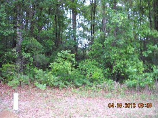 5489 Rabbit Creek Dr, Theodore, AL 36582