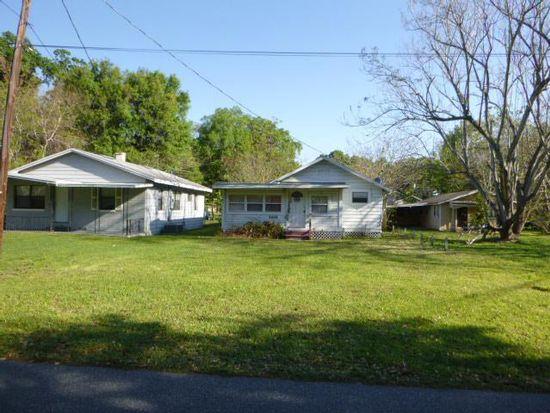 1031 37th St, Orlando, FL 32805