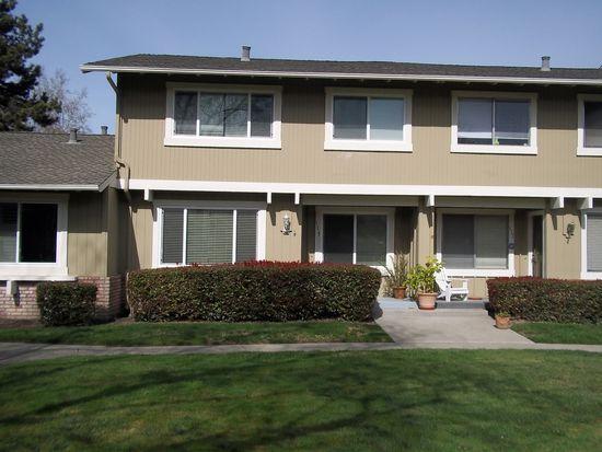 115 Lawnview Cir, Danville, CA 94526