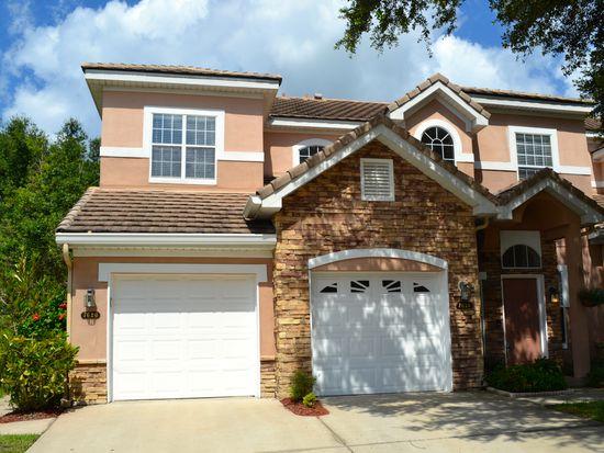 7626 Bay Port Rd # 41, Orlando, FL 32819