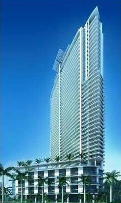 90 SW 3rd St APT 701, Miami, FL 33130