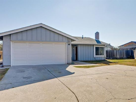 1302 Sippola Way, San Jose, CA 95121