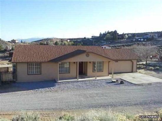 7760 Tamra Dr, Reno, NV 89506