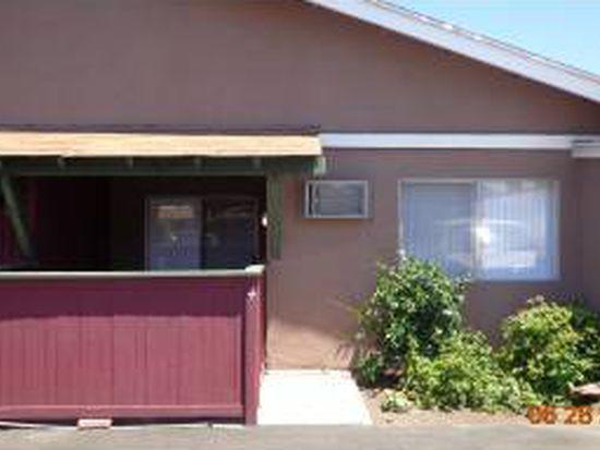 9166 Cerritos Ave UNIT 4, Anaheim, CA 92804