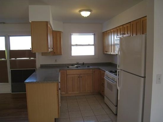 356 Amboy Ave, Woodbridge, NJ 07095