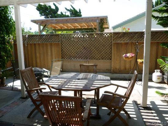 14100 Tiffany Dr, Westminster, CA 92683