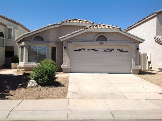 3124 E Escuda Rd, Phoenix, AZ 85050
