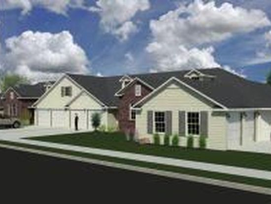 5724 Traditions Dr, New Albany, OH 43054