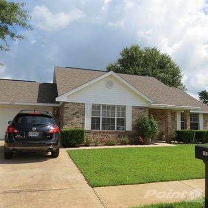 16359 Mansion St, Foley, AL 36535