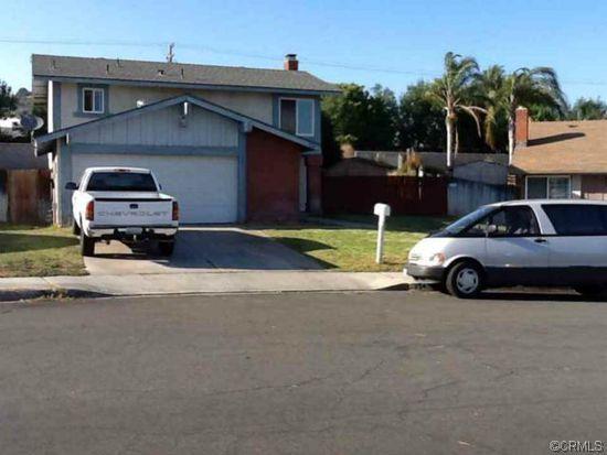 7541 Pheasant Run Rd, Riverside, CA 92509